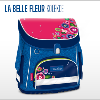 ars-una-la-belle-fleur-viragos-magneszaras-iskolataska