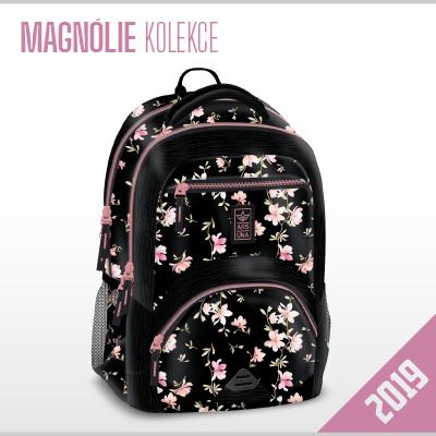 ars-una-magnolia-ergonomikus-hatizsak