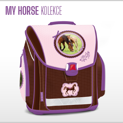 ars-una-my-horse-lovas-iskolataska