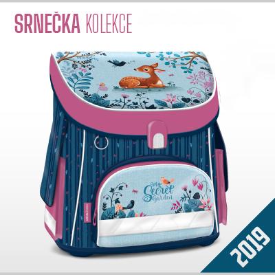 ars-una-my-secret-garden-schoolbag-with-magnetic-lock