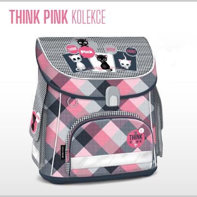 ars-una-think-pink-magneszaras-iskolataska