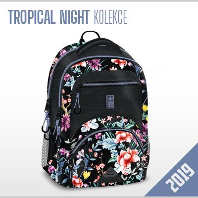 ars-una-tropical-night-ergonomikus-hatizsak
