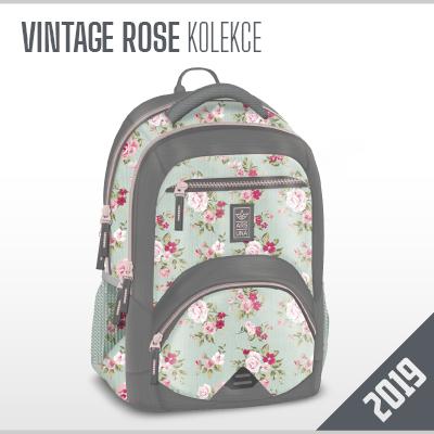 ars-una-vintage-rose-ergonomikus-hatizsak