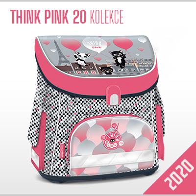 think_pink_20