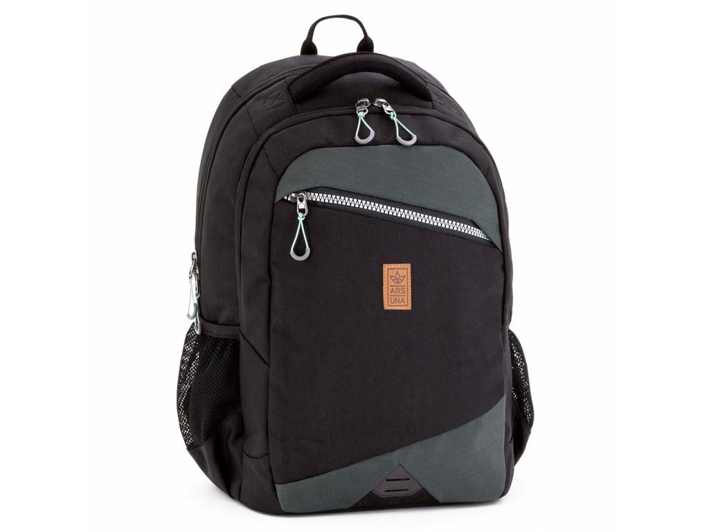 3845 ergonomicky skolni batoh ars una 16