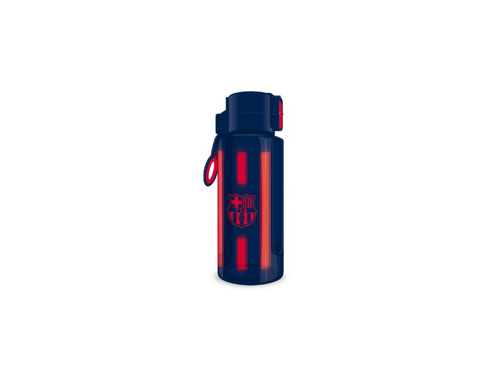 3593 ars una lahev fc barcelona 19 650 ml