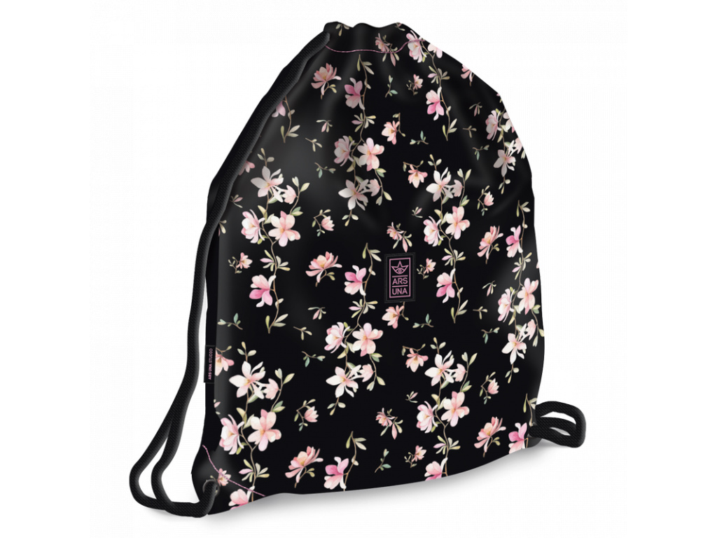4031 ars una sacek na prezuvky magnolie