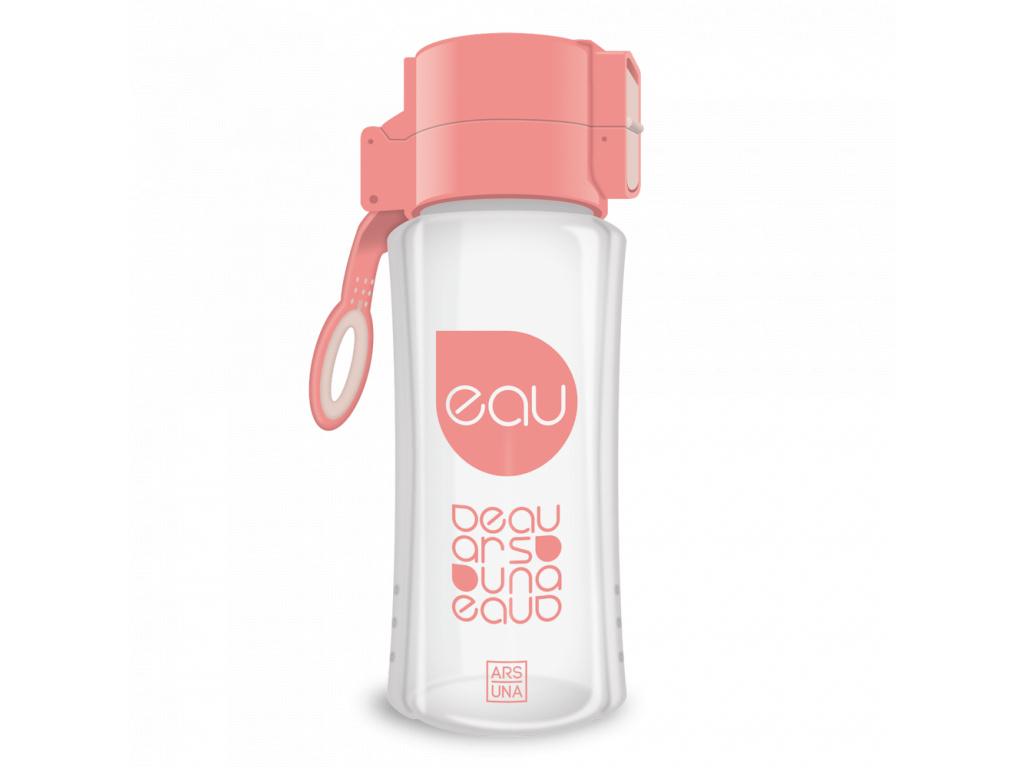 4100 lahev autonomy 20 ruzova 450 ml