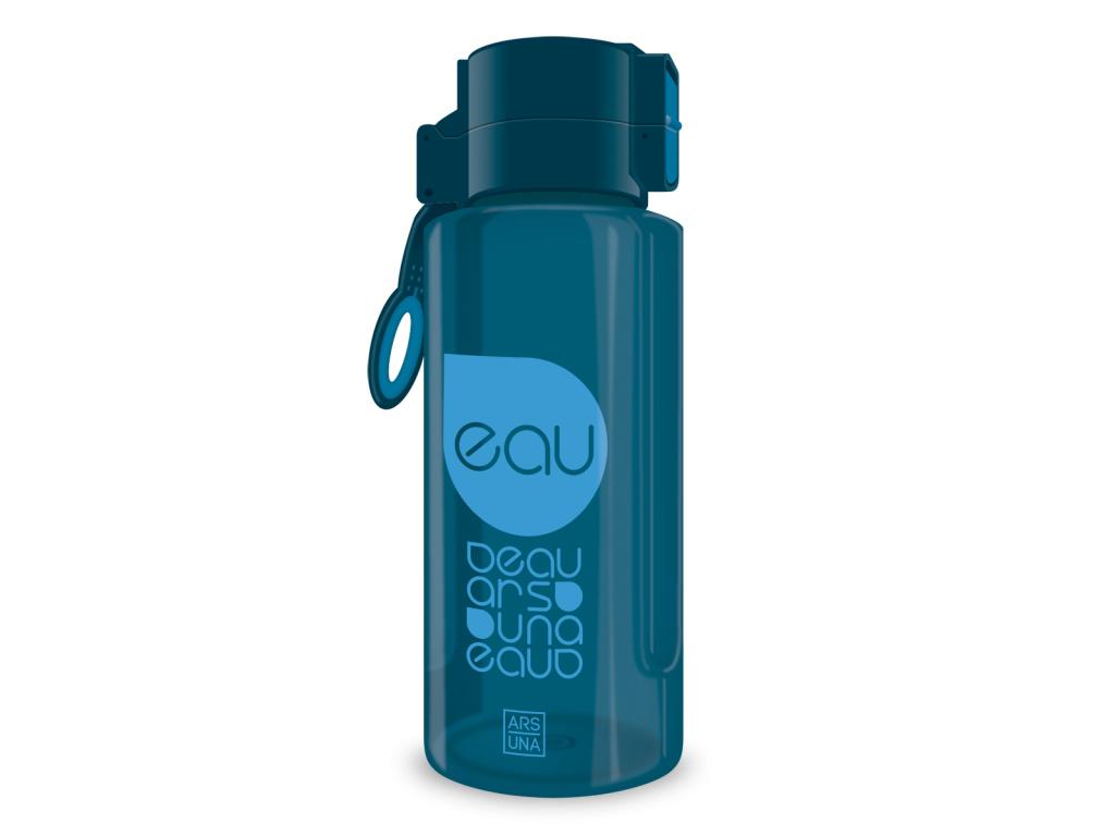 4136 lahev autonomy 20 tmave modra 650 ml