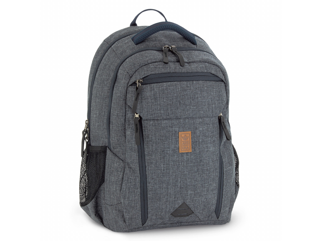 4376 ergonomicky skolni batoh ars una 25