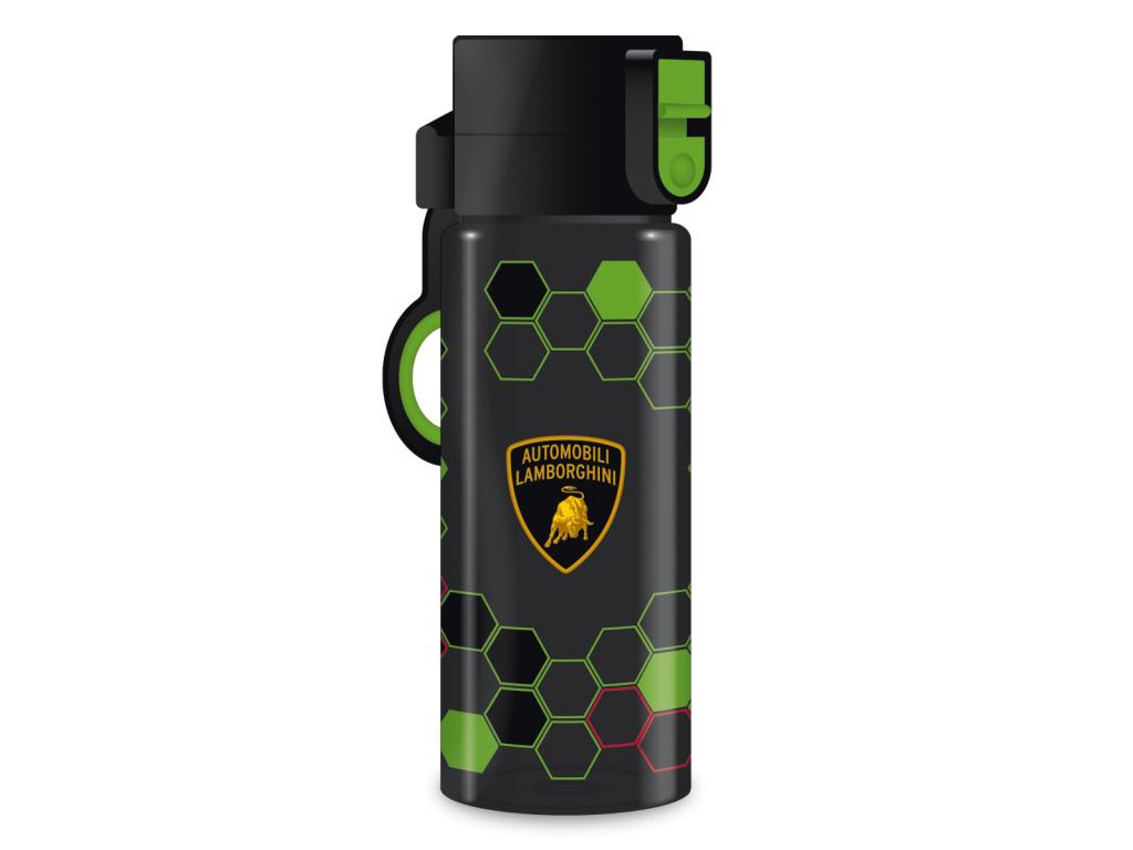 Láhev na pití Lamborghini 20 475 ml