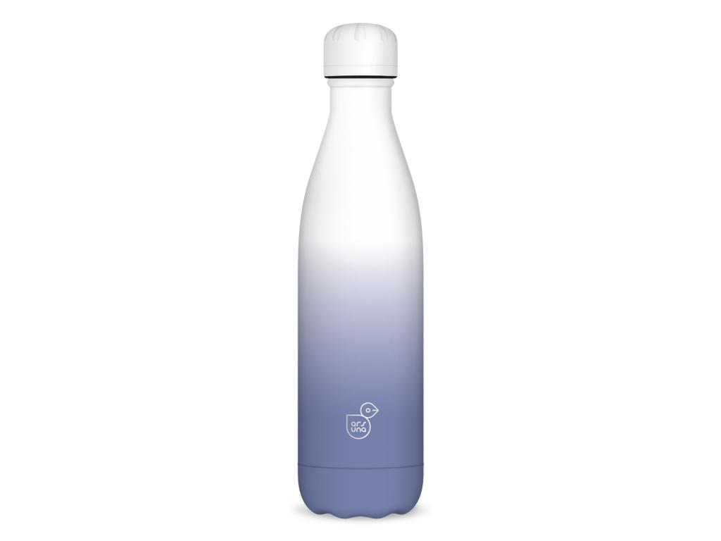 Termoláhev Gradient blue 500 ml