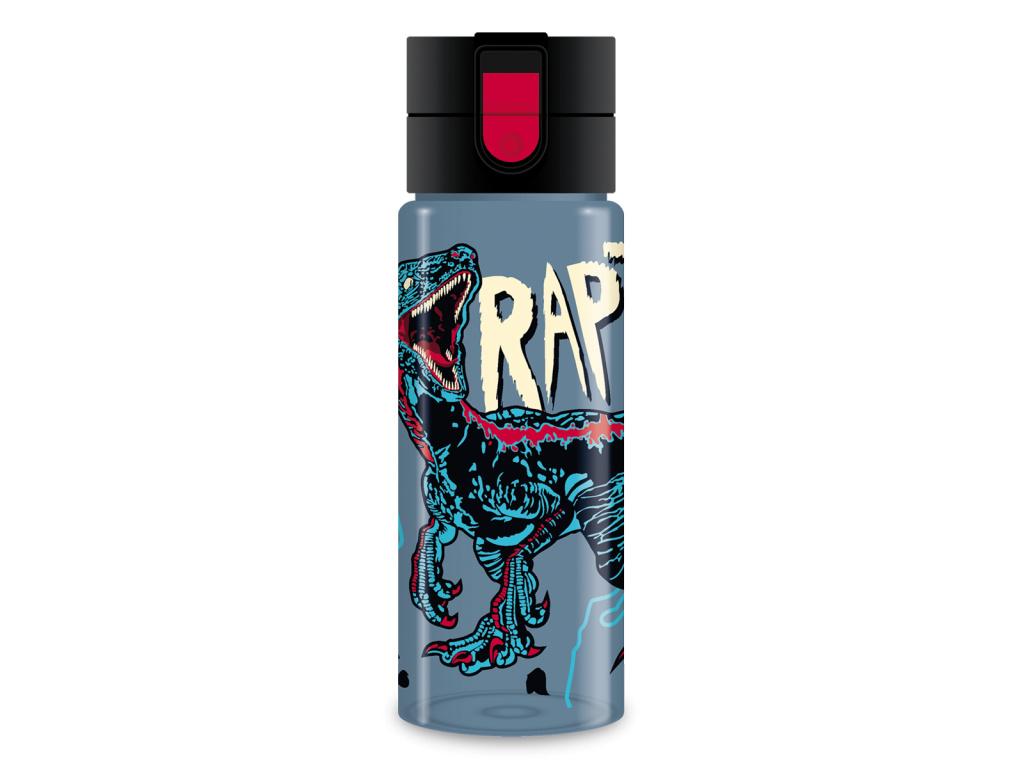 5330 lahev na piti raptor 475 ml
