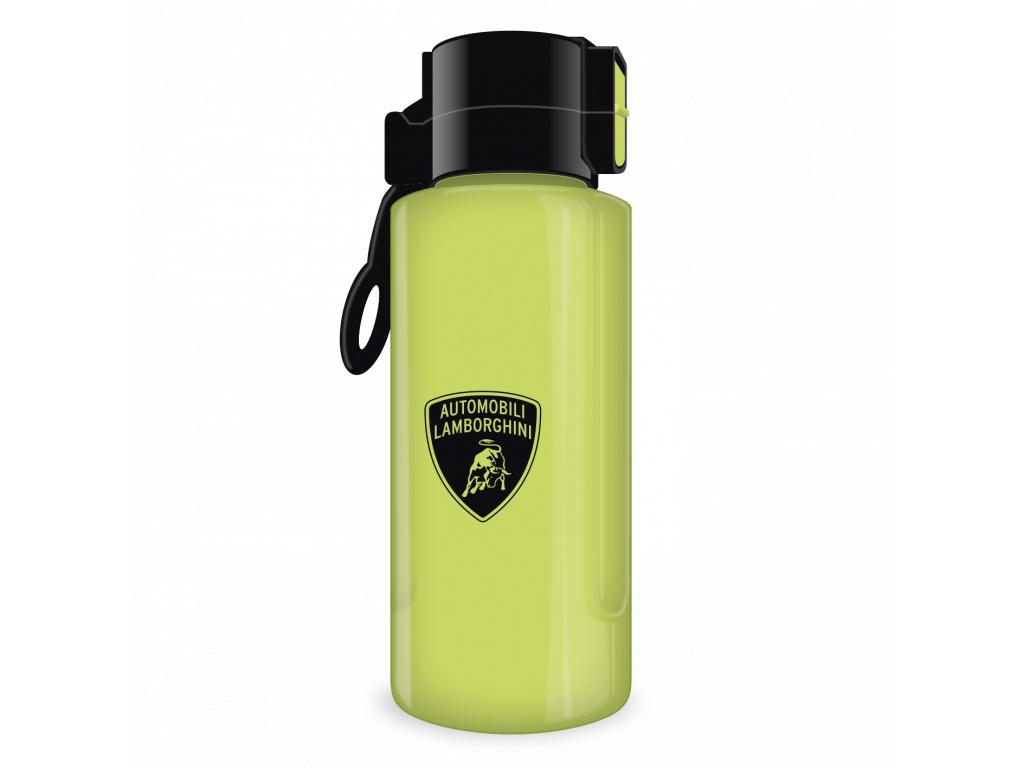 5549 lahev lamborghini green 650 ml
