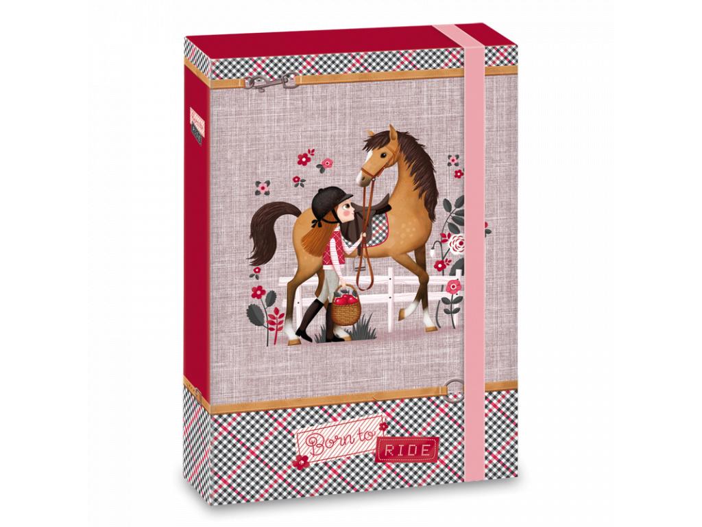 1225 ars una box na sesity kone born to ride a4