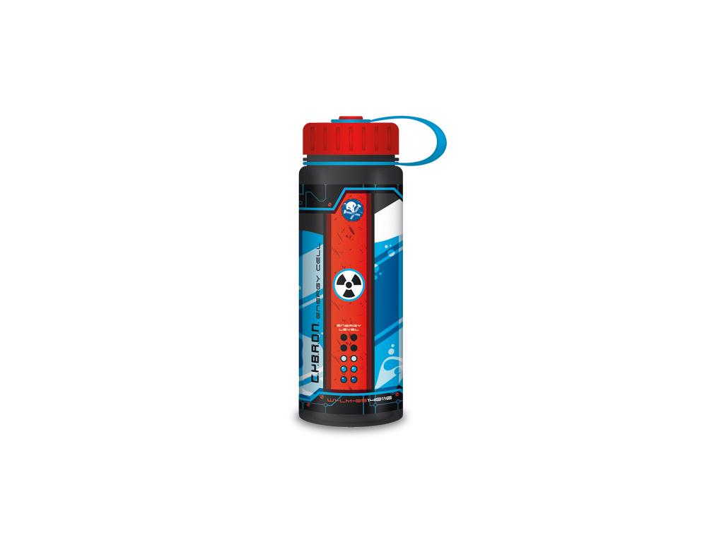 731 ars una lahev cybron 500 ml