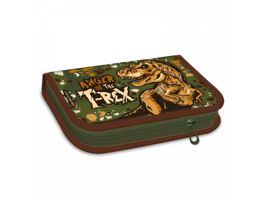 1153 ars una penal t rex dinosaurus rozkladaci