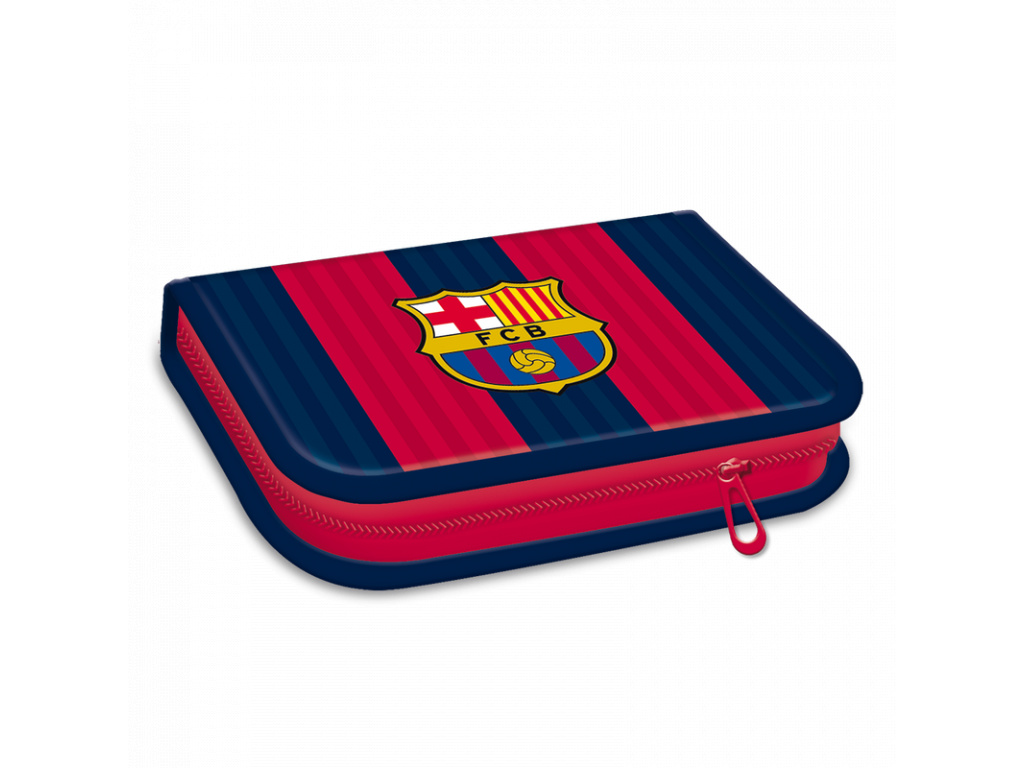2268 penal fc barcelona 18 plneny