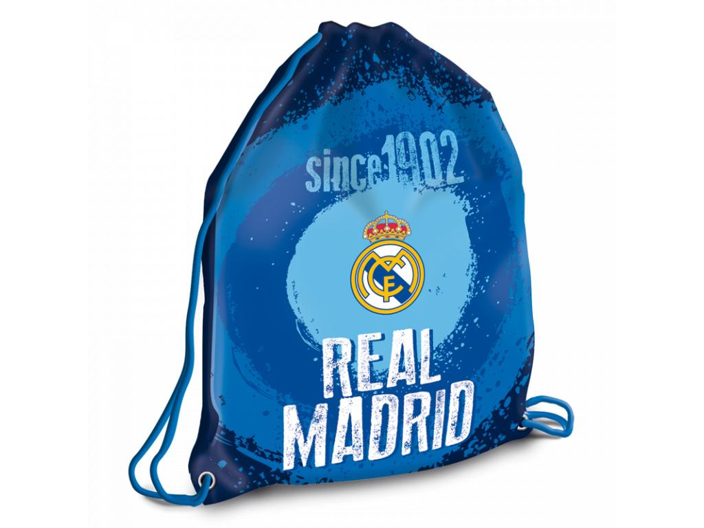 2481 ars una sacek na prezuvky real madrid 18