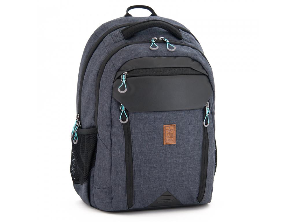 2679 ergonomicky skolni batoh ars una 04