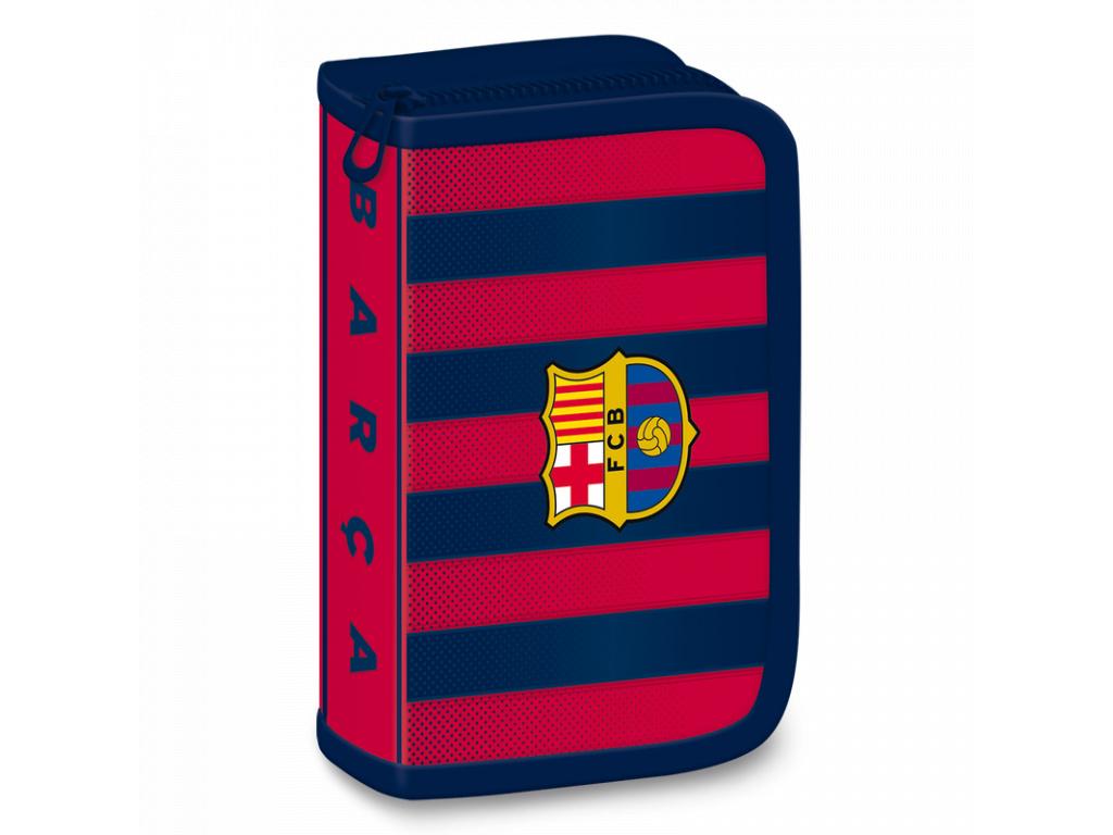 3074 penal fc barcelona 19 plneny