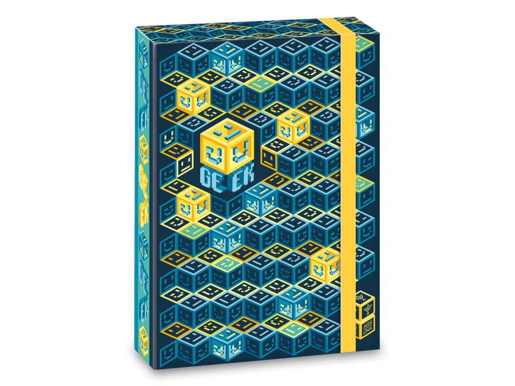 3287 box na sesity geek a5