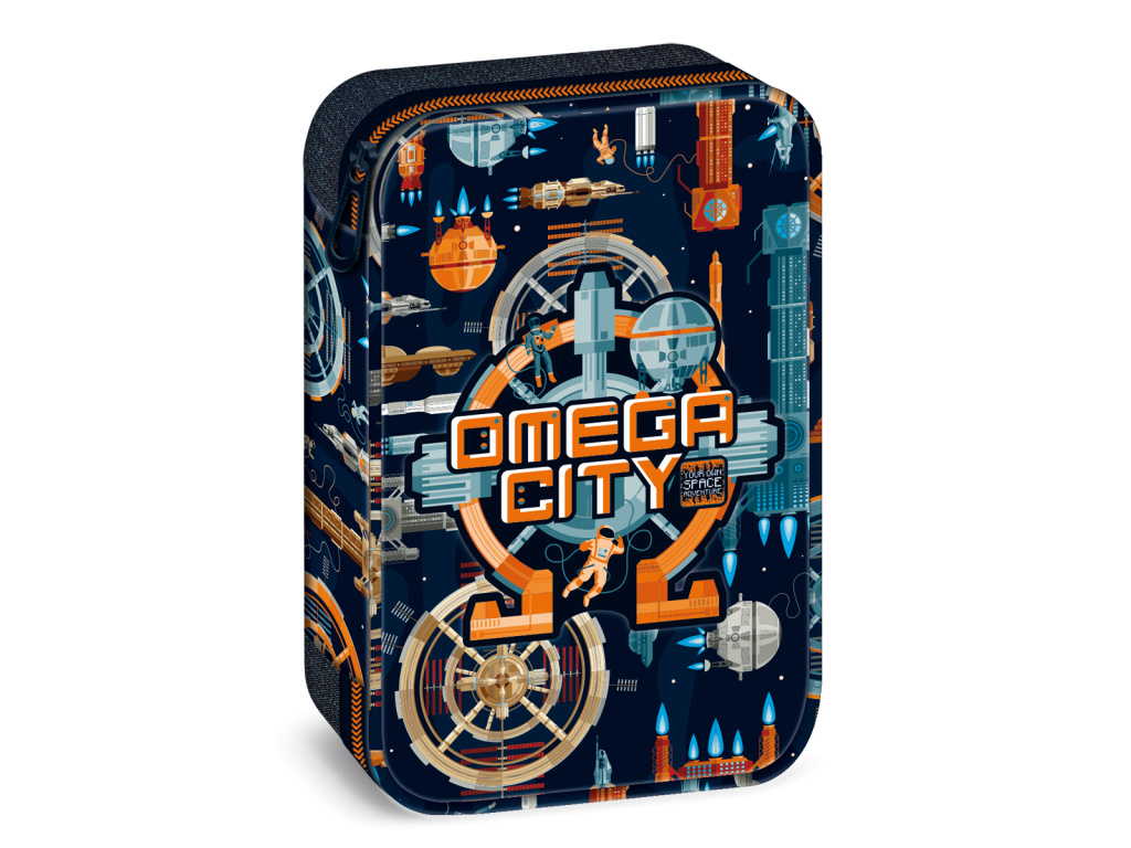 3548 skolni penal omega city