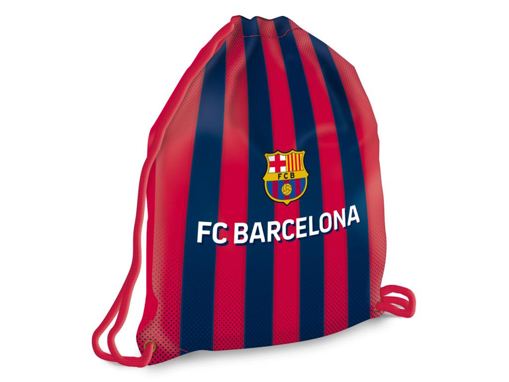 3584 ars una sacek na prezuvky fc barcelona 19 maxi