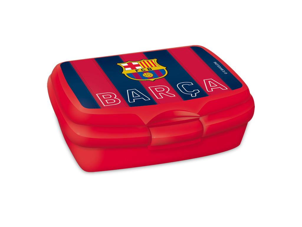 3587 svacinovy box fc barcelona 19