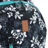 2691 6 ergonomicky skolni batoh ars una 09