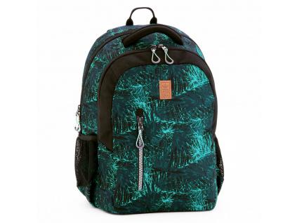 3830 ergonomicky skolni batoh ars una 11
