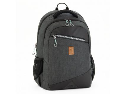 3848 ergonomicky skolni batoh ars una 17