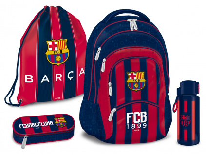 set fc barcelona