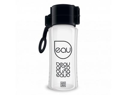 4103 lahev autonomy 20 cerna 450 ml