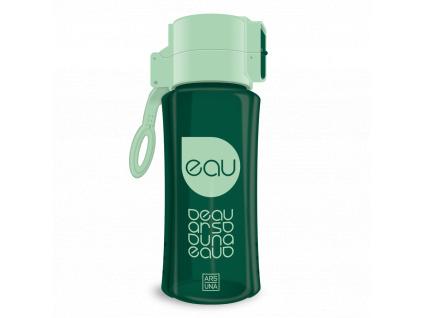 4109 lahev autonomy 20 zelena 450 ml