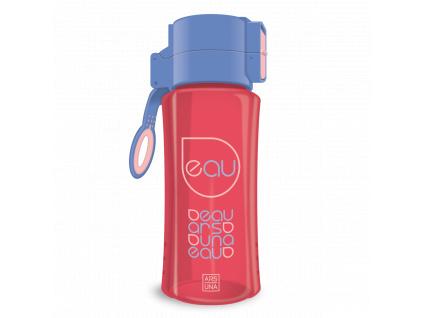 4121 lahev autonomy 20 ruzovomodra 450 ml