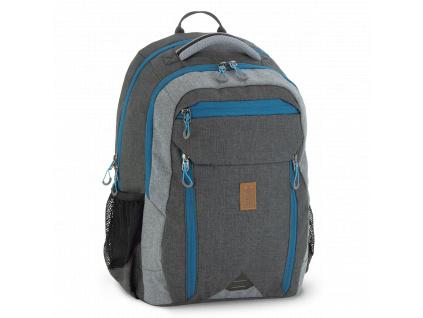 4373 ergonomicky skolni batoh ars una 24
