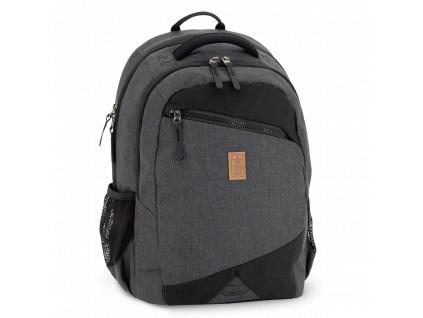 4379 ergonomicky skolni batoh ars una 26