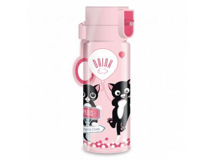 Láhev na pití Think Pink 20 475 ml