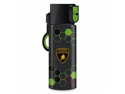 Ars Una Láhev na pití Lamborghini 20 475 ml