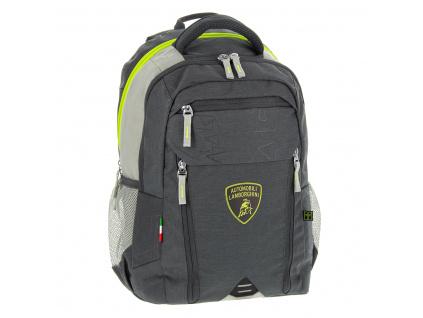 Lamborghini ergonomikus hatizsak 51310264 15