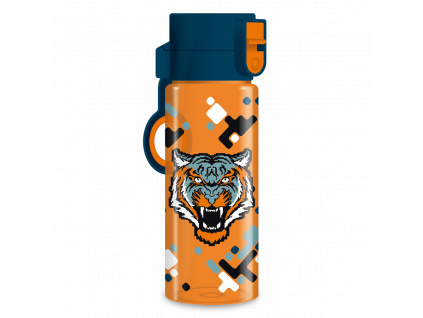 Ars Una Láhev na pití Roar of the Tiger 475 ml