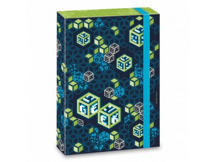 5171 ars una box na sesity geek 21 a4
