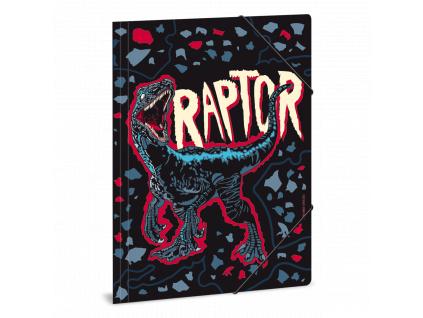 5333 slozka na sesity raptor a4