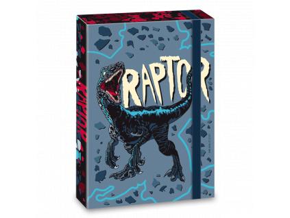 5336 box na sesity raptor a4