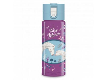 5345 lahev na piti fairy manor 475 ml