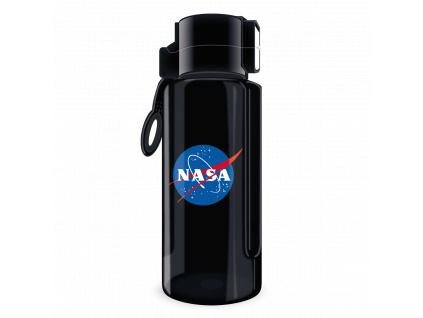 5378 lahev nasa black 650 ml