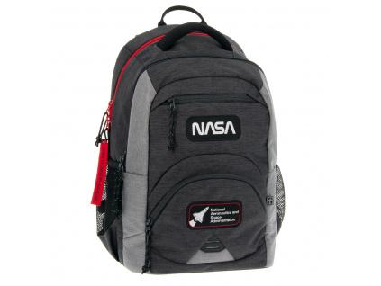 NASA ergonomikus hatiszak 55830805 1
