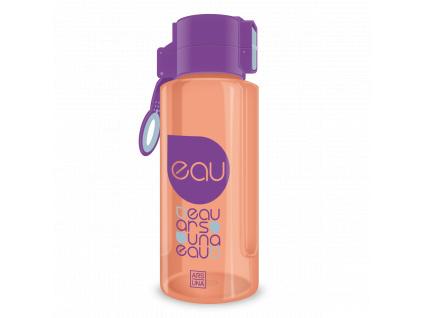 5504 lahev autonomy 21 oranzovo fialova 650 ml