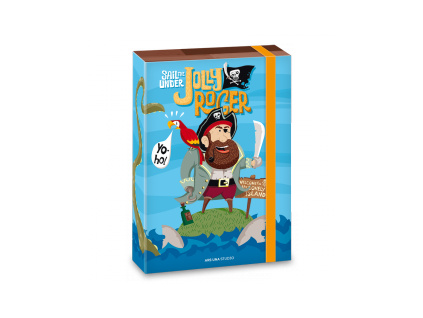 1240 ars una box na sesity pirat jolly roger a5